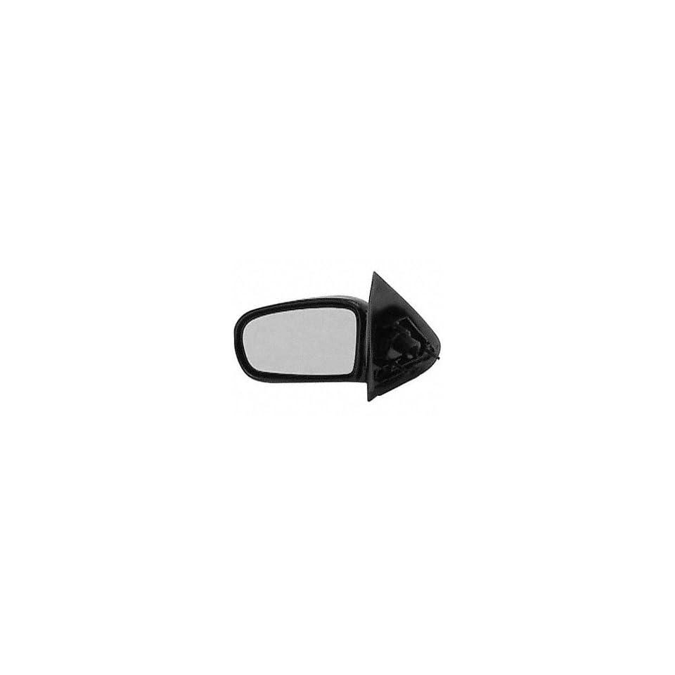 Dorman 955 314 Chevrolet Manual Remote Replacement Passenger Side Mirror