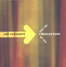 Uli Rennert - Project T