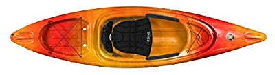 Perception Perception Impulse 10.0 Kayak - 2015 from Perception