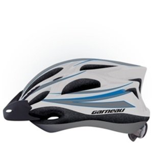 Buy Low Price Louis Garneau Venturi Helmet (B004T40WQA)