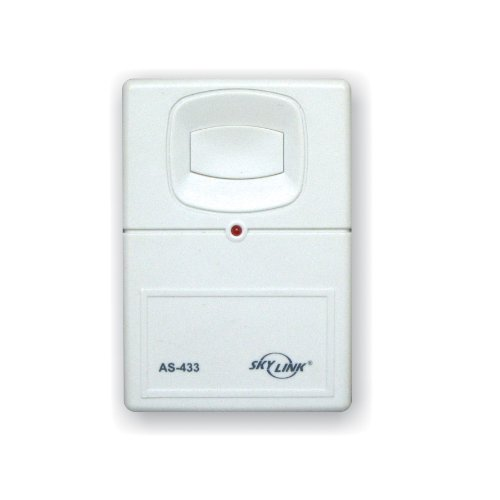 Skylink As-433 Alarm Sensor