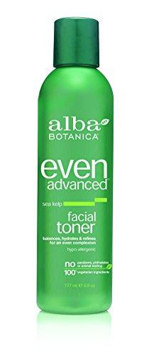 alba-botanica-lotion-tonifiante-pour-le-visage-a-base-de-varech-et-daloes-175-ml