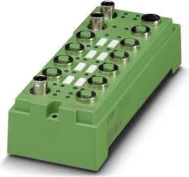 phoenix-contact-field-line-modular-autobus-local-flm-do-8-m12-dispositivo-8-de-au-field-line-modular