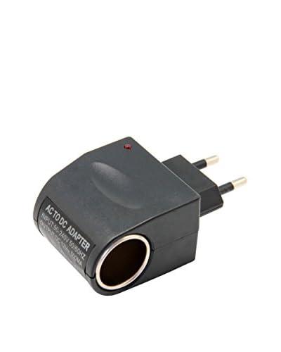 Unotec Cargador De Red 12V