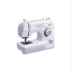 BROTHER-LX3125E-35-STICH-SEWING-MACH