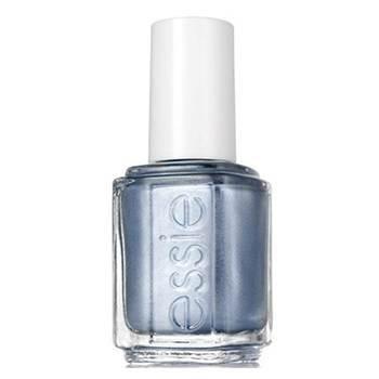 essie-mirror-metallics-nail-polish-blue-rhapsody-135ml