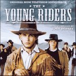 Ost: Young Riders