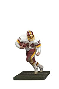 McFarlane Nfl Legends Series 4 - John Riggins