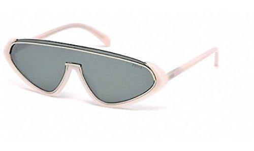 emilio-pucci-ep0043-altre-generico-donna-light-rose-smoke-mirror72c