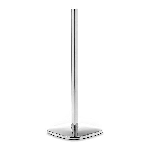 robert-welch-burford-floor-standing-toilet-roll-holder