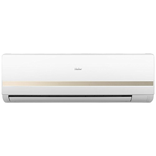 Haier 1.5 Ton 2 Star HSU-18CK6B2N Split Air Conditioner