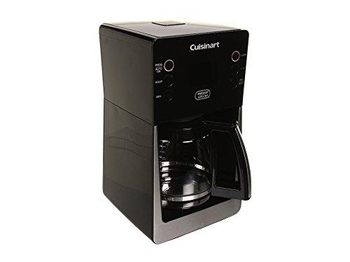 Cuisinart-Perfec-Temp-14-Cup-Programmable-Coffeemaker