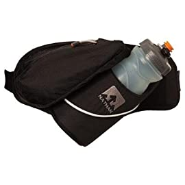 Nathan Hydration 2013 Trek Hydration Pak - 4465N
