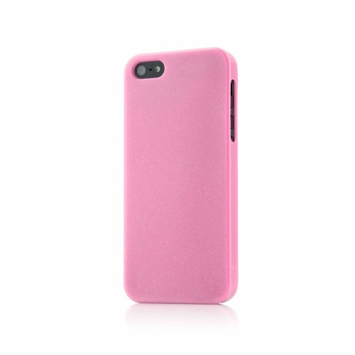 mc24-vidriado-para-diferentes-smartphone-modelos-rosa-claro-iphone-5-5s