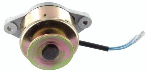 kubota permanent magnet alternator wiring diagram 6 2 glow