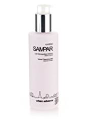 Sampar Velvet Cleansing Milk 200ml