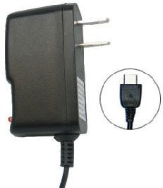 Samsung SPH-M510 Cell Phone Travel Charger