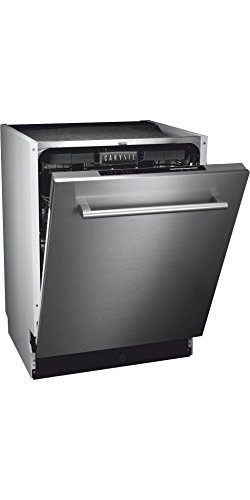 Carysil DW-01 14 Place Dishwasher