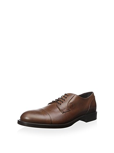 Tods-Mens-Leather-Oxford