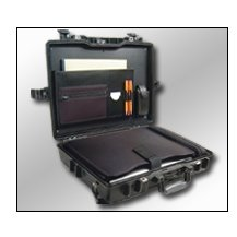 #1495CC1 Pelican Laptop Case