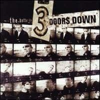Better Life,The + Bonus Disc (Enhanced + 5 Tracks)