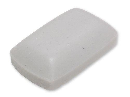 不思議な石鹸