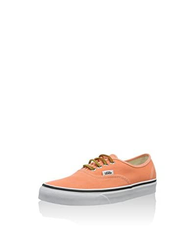 Vans Sneaker U AUTHENTIC (BRUSHED TWILL)