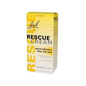 Rescue Remedy Spray 7 Milliliters