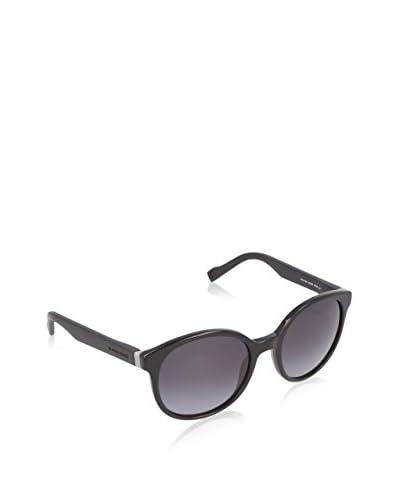 Boss Orange Gafas de Sol 0175/SHDKUN53 (53 mm) Negro