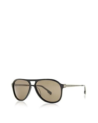 BIKKEMBERGS Gafas de Sol 675S-01 (40 mm) Negro