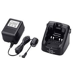 Icom Sensing Rapid Charger f/M88, F50 & F60