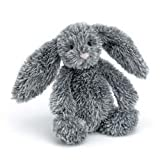 Jellycat - Little Jellycat Bashful Bunny Lexie Medium (BAS3LX)