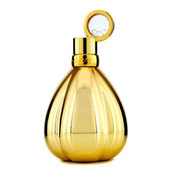 Compare Prices Chopard Enchanted Golden Absolute Elixir De Parfum