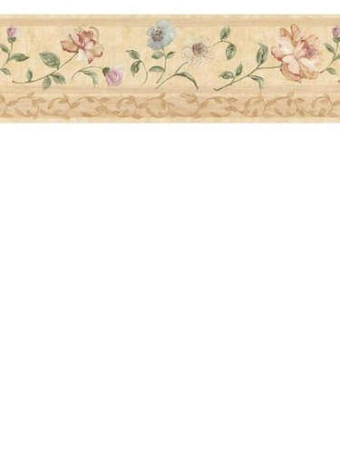 Wallpaper Brewster Studio K&B 239B00133