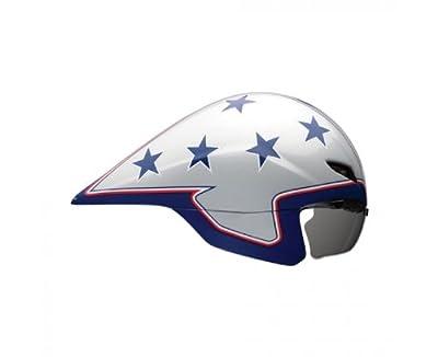 Bell Men's Javelin Helmet from Bell