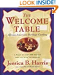 Welcome Table: African-American Herit...