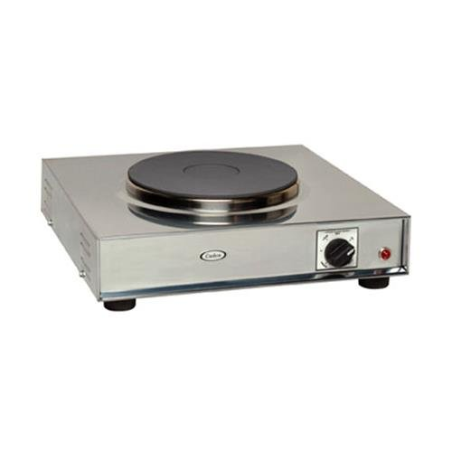 Portable Electric Stove Burner