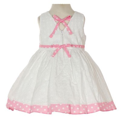 Christmas boutique toddler dresses in Baby & Kids' Dresses