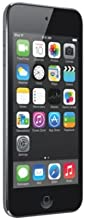 Apple 32GB iPod Touch - Space Grey