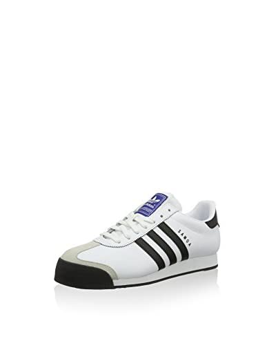 adidas Zapatillas Samoa Lea
