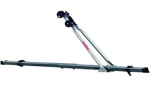mont-blanc-205330-portabicicletas-para-techo-para-1-bicicleta-tamano-xxl