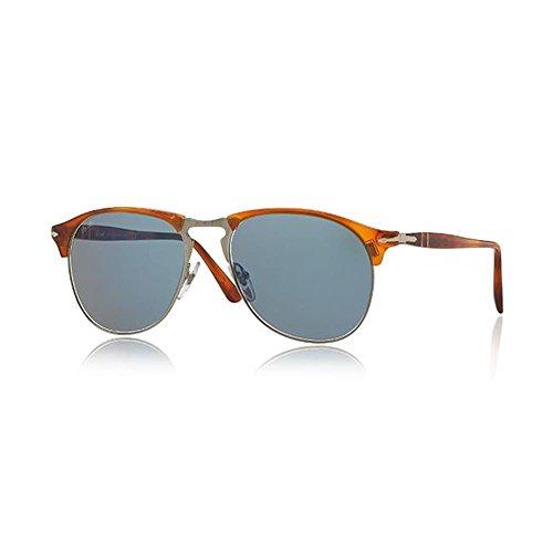persol-unisex-sonnenbrille-0po8649s-mehrfarbig-gestell-terra-di-siena-glaser-blau-96-56-large-herste