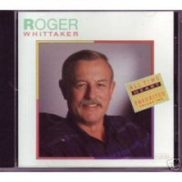 Roger Whittaker - thirty-six all-time favorites - Zortam Music