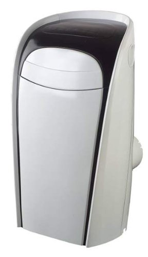 Arctic King MPG-08CRNI-BH9 8,000 BTU Portable Air Conditioner