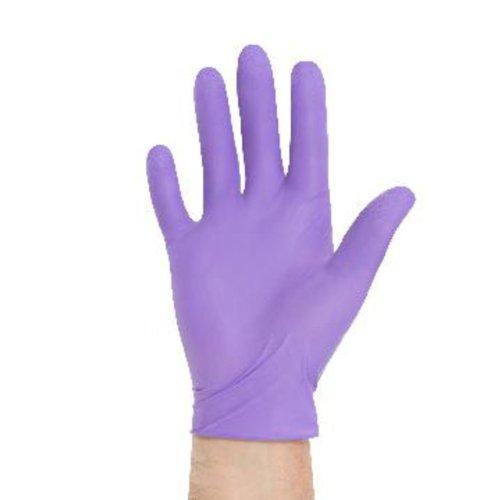 kimberly-clark-model-kc500-nitrile-powder-free-exam-gloves-disposable-purple