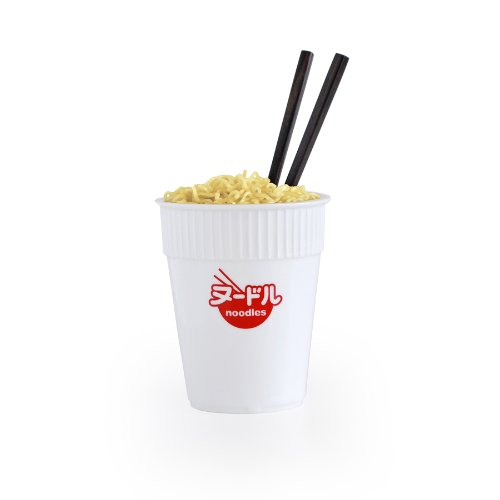 SUCK UK Noodle Cup
