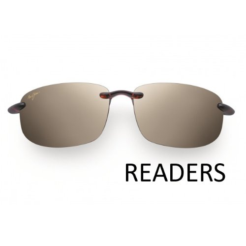 maui-jim-hookipa-reader-universal-fit-carey-hcl-bronce-polar-ecaille-talla-unica