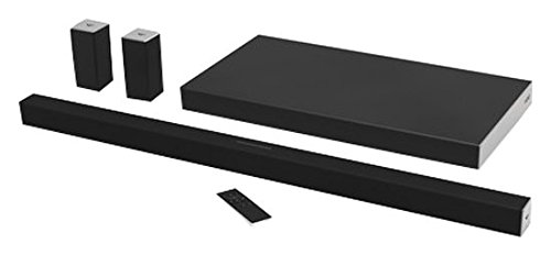 vizio-sb4051-d5-smartcast40-51-sound-bar-system-2016-model