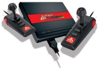 atari-flashback-7800