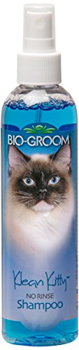 bio-groom-waterless-klean-kitty-shampoo-8-ounce-by-bio-groom